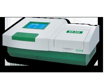 酶标仪 ER-500